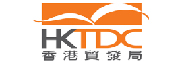 HKTDC Hong Kong Electronics Fair 2016