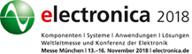 electronica 2018