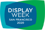 SID Display Week 2020