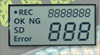 Custom LCD Panel